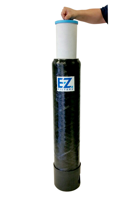 The Best Jumbo Cartridge Filter For Drinking Water
