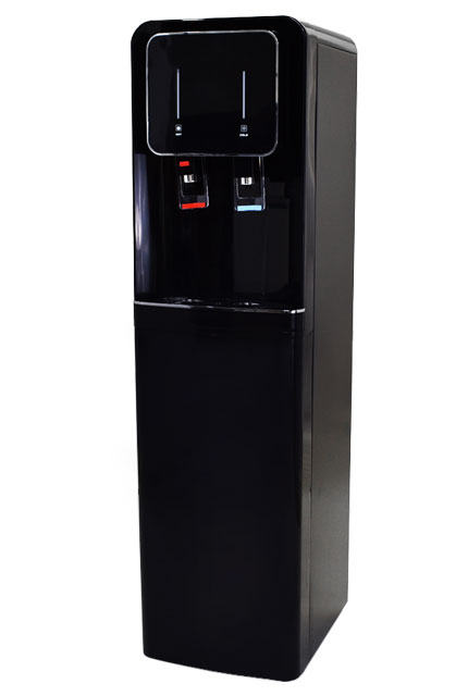 Best Floor Model Water Dispenser