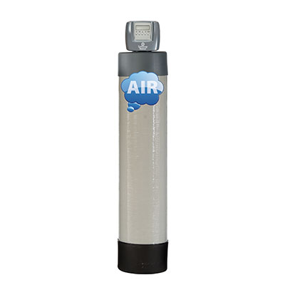 best water filters to remove iron from your water : best water ...