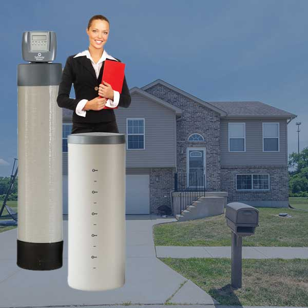 Get The Best Water Filter For Your Whole House Here At Safeway Water Sw Florida Safeway Water Llc